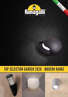 TOP SELECTION MODERN